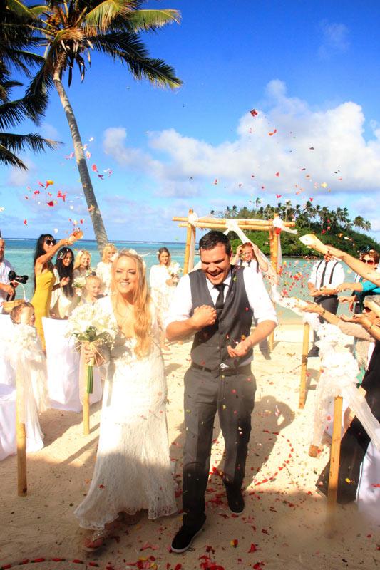 weddingcouplehappyexit.jpg