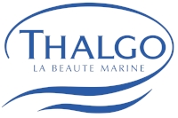 Thalgo logo.jpg