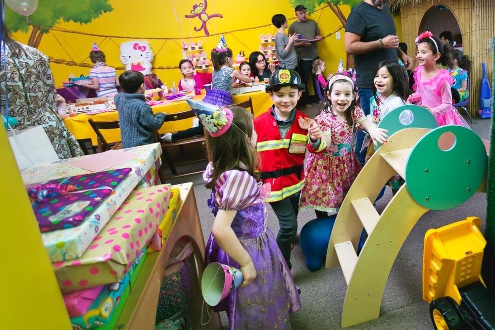 Ellie's 6th Birthday Party-3243.jpg