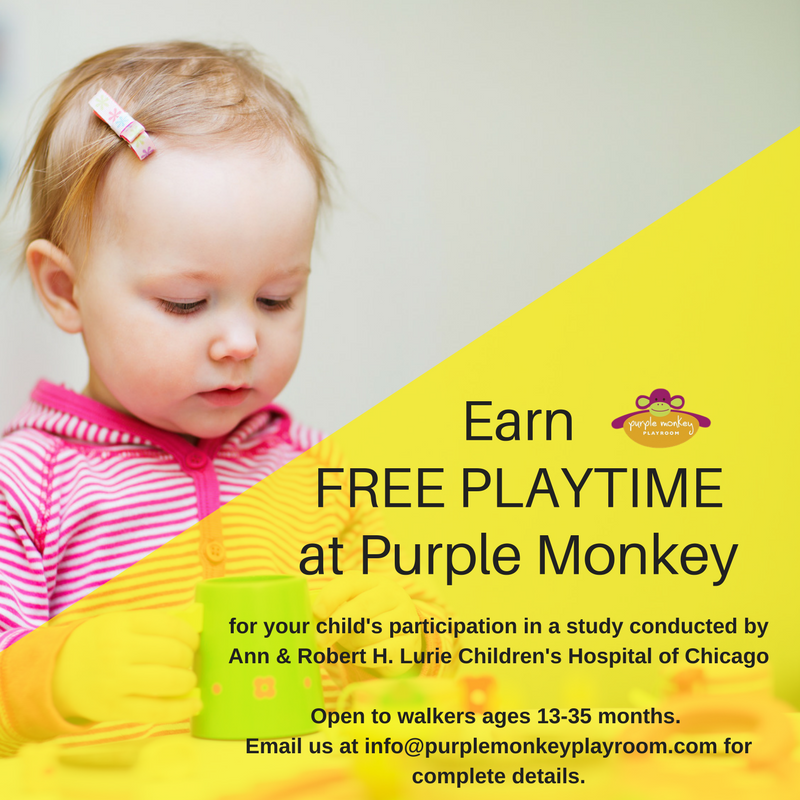 Earn FREE PLAYTIMEat Purple Monkey.png