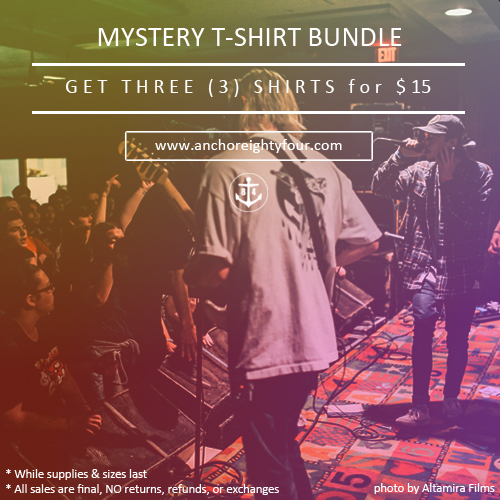 Three Shirt Deal.jpg