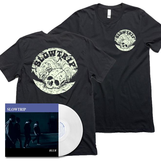 Shirt & Clear Vinyl.jpg
