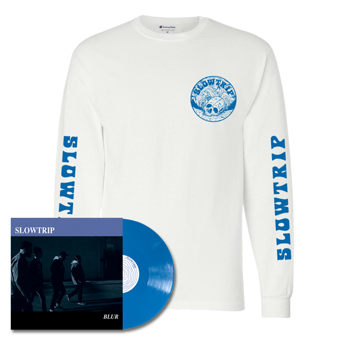 Longsleeve & Blue Vinyl.jpg