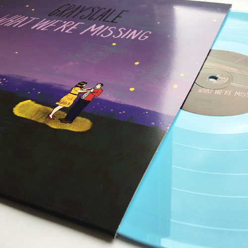 Vinyl LP_Baby Blue 3.jpg