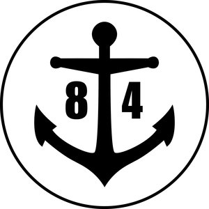 Anchor Eighty Four Records