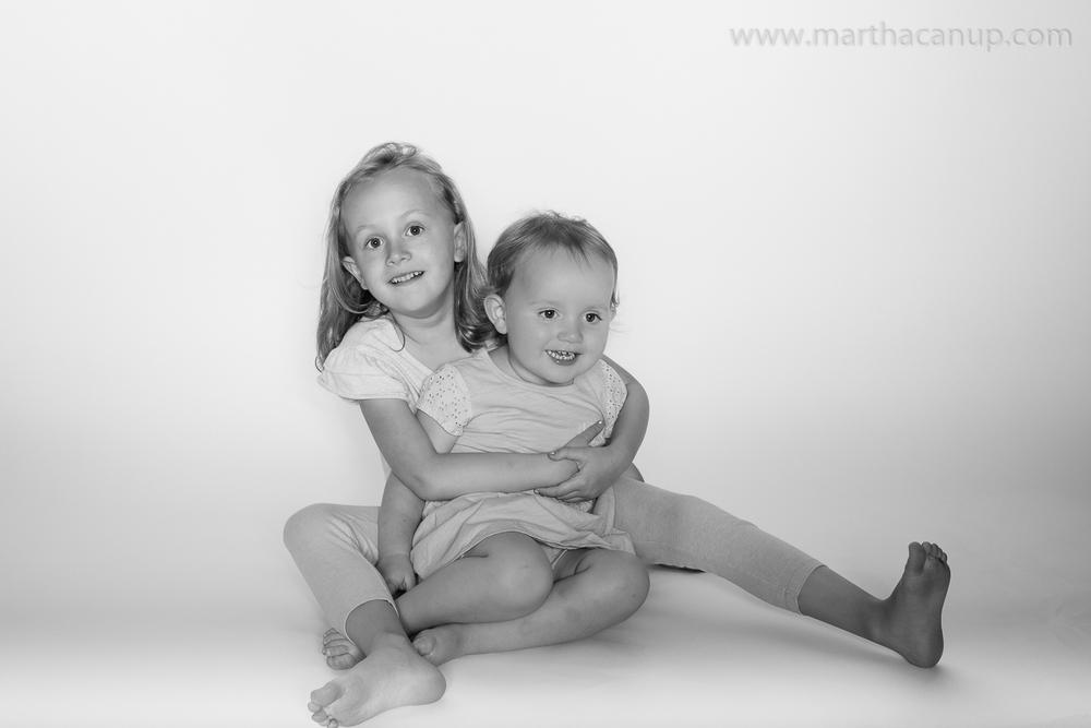Girls White Background-3-1.jpg