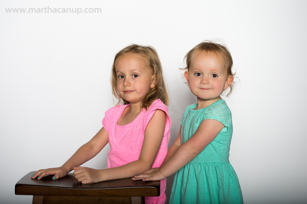 Girls White Background-7-4.jpg