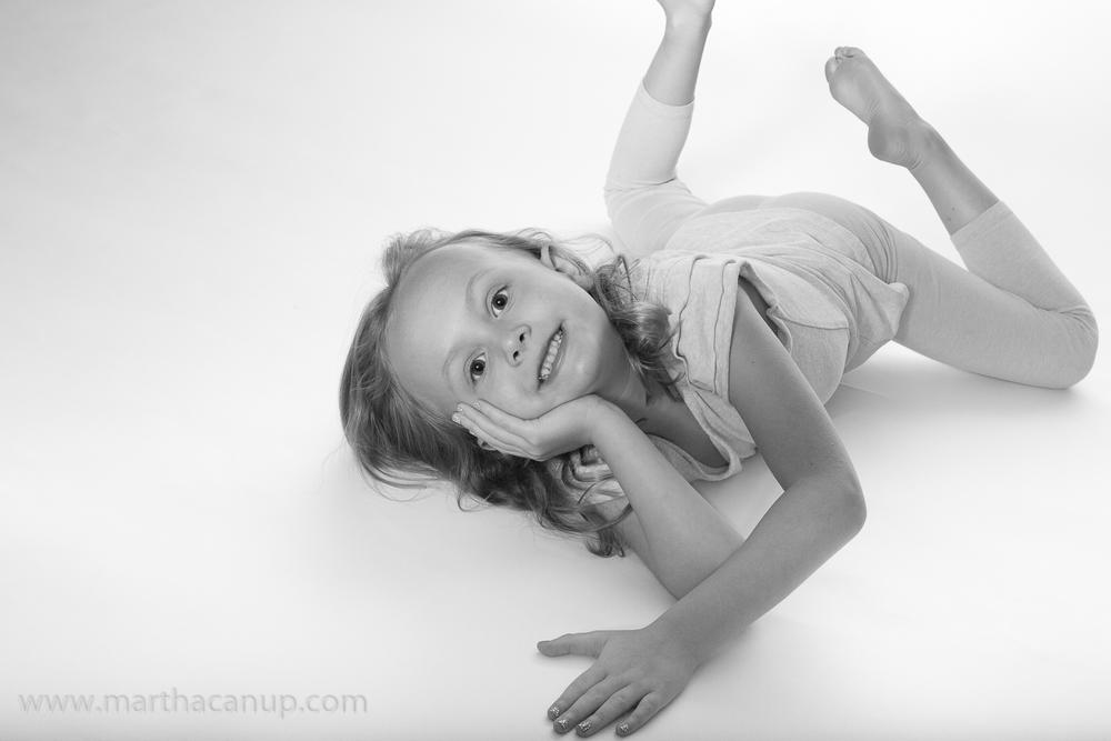 Girls White Background-10.jpg