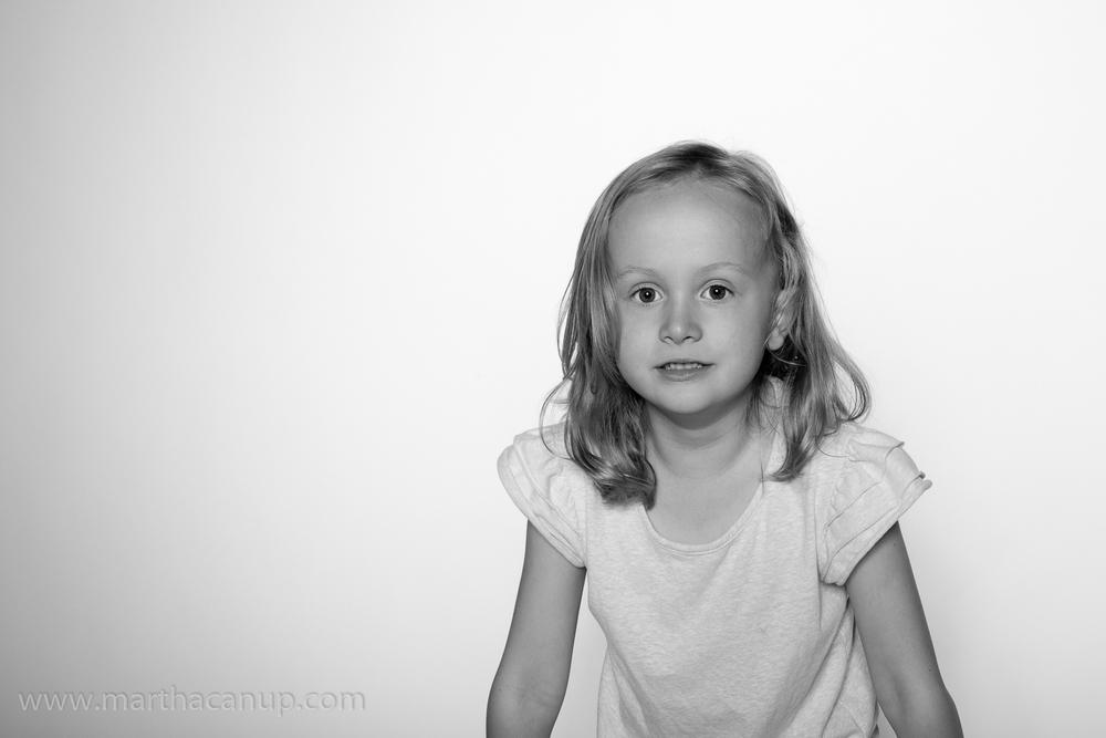 Girls White Background-13.jpg