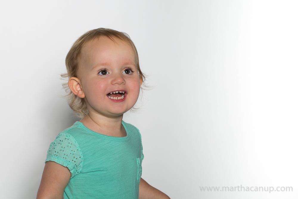 Girls White Background-1-2.jpg
