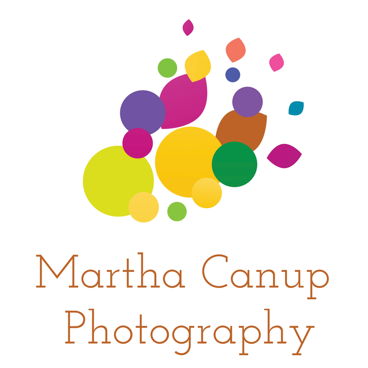Martha Canup Photography | Atlanta Family Photographer, Atlanta Children's Photographer