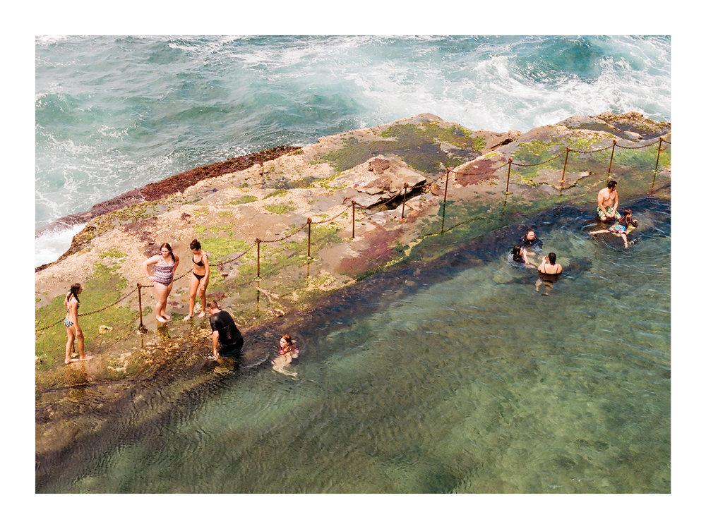 the-aquatic-ape-004.jpg