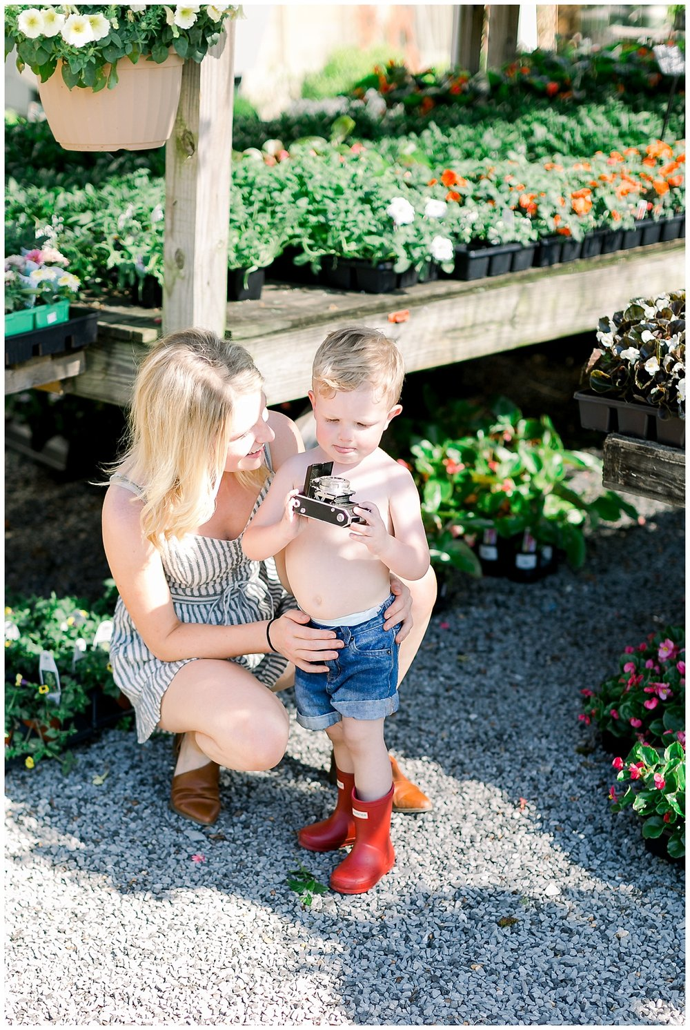 Hunter Boots, Mommy Blogger, Blogger Photographer