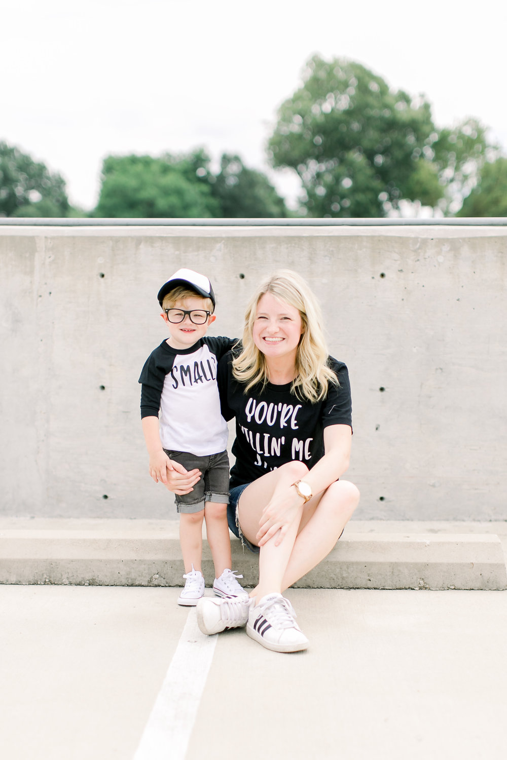 Saltee Beaches Apparel, Memphis Fashion Photographer, Little Boy Fashion, Brand Influencer