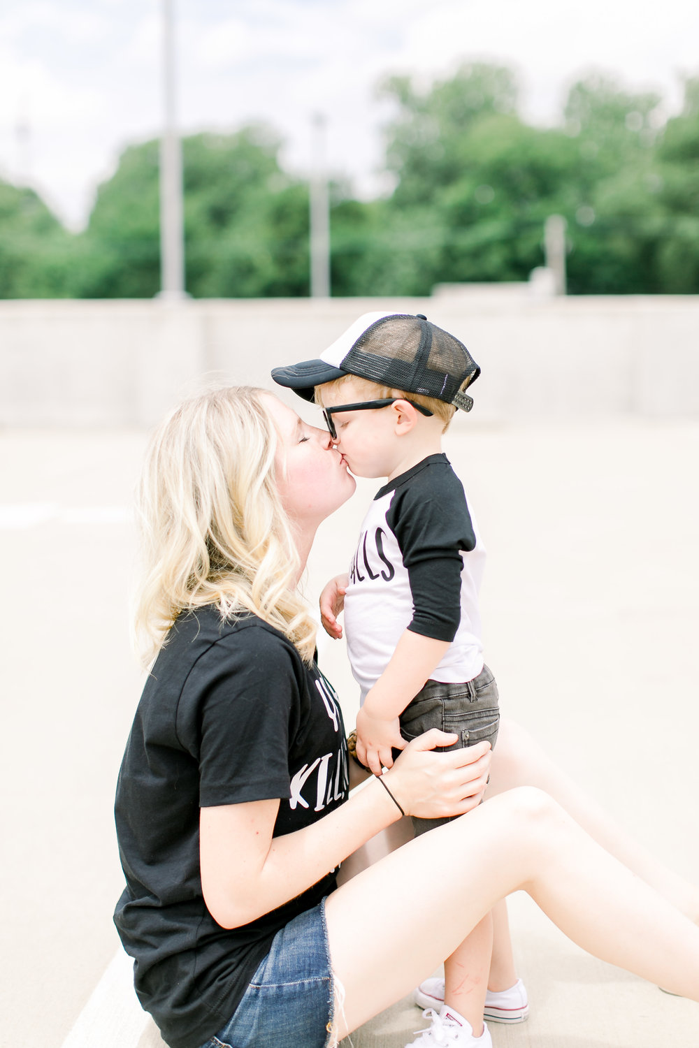Toddler Boy Clothing, Toddler Boy Fashion, Memphis Fashion Photographer, Brand Influencer