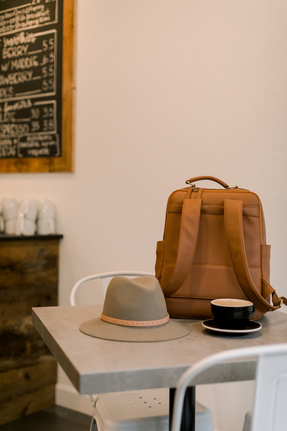 Lyra Backpack, Kamrette Leather Backpack, Professional Wedding Photographer Memphis, Slate Coffee Shop, Lititz PA