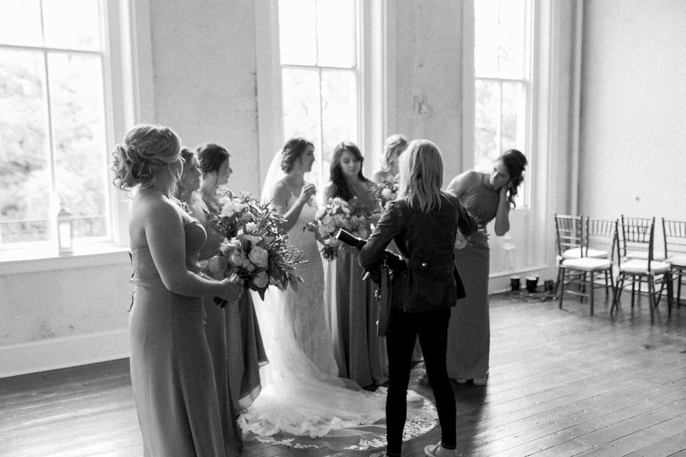 excelsior-fall-wedding-lancaster-city-mary-kate-steele-photography