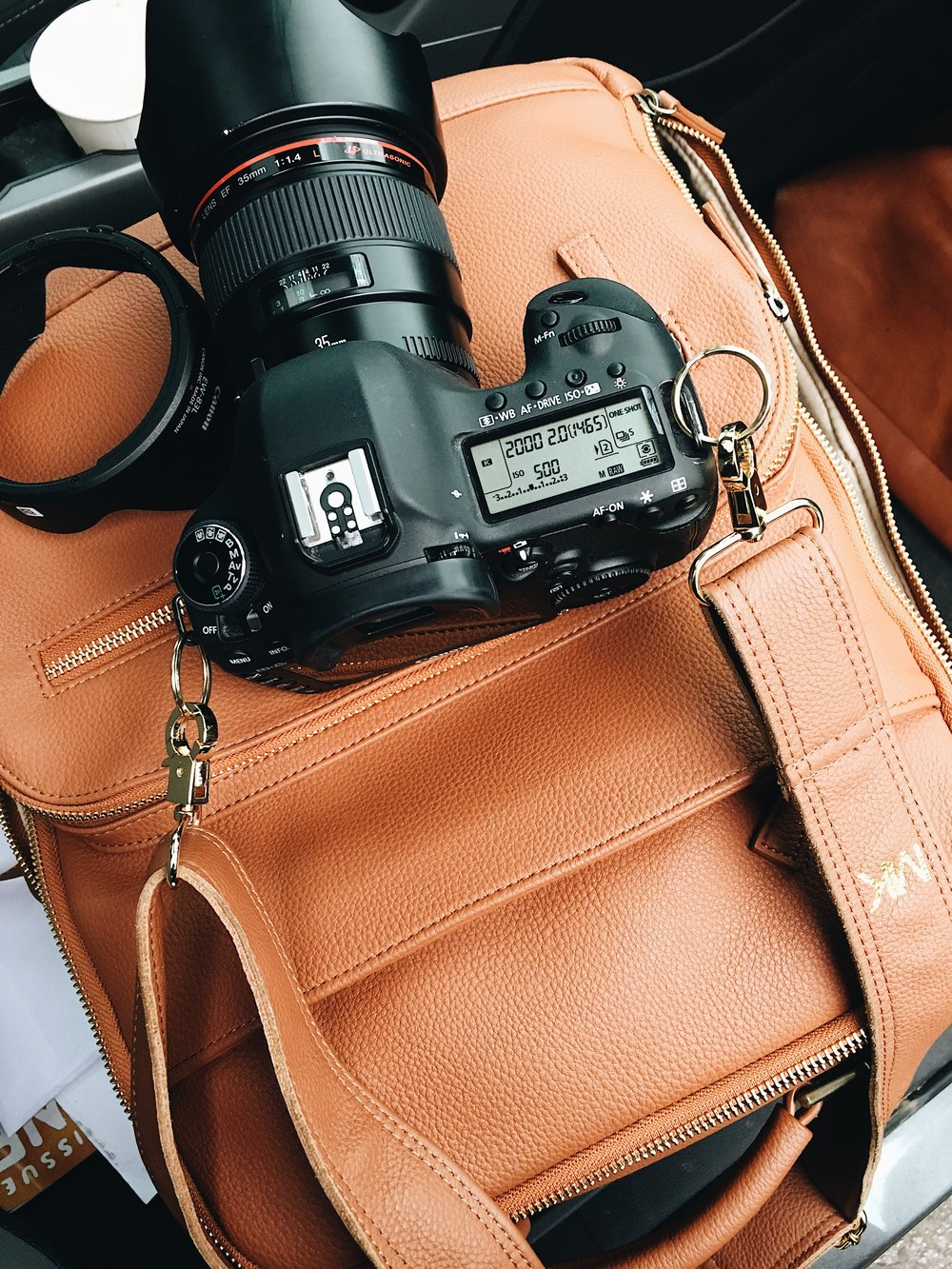 kamrette-lyra-backpack-canon-camera-liz-riden-camera-strap-mary-kate-steele-photography