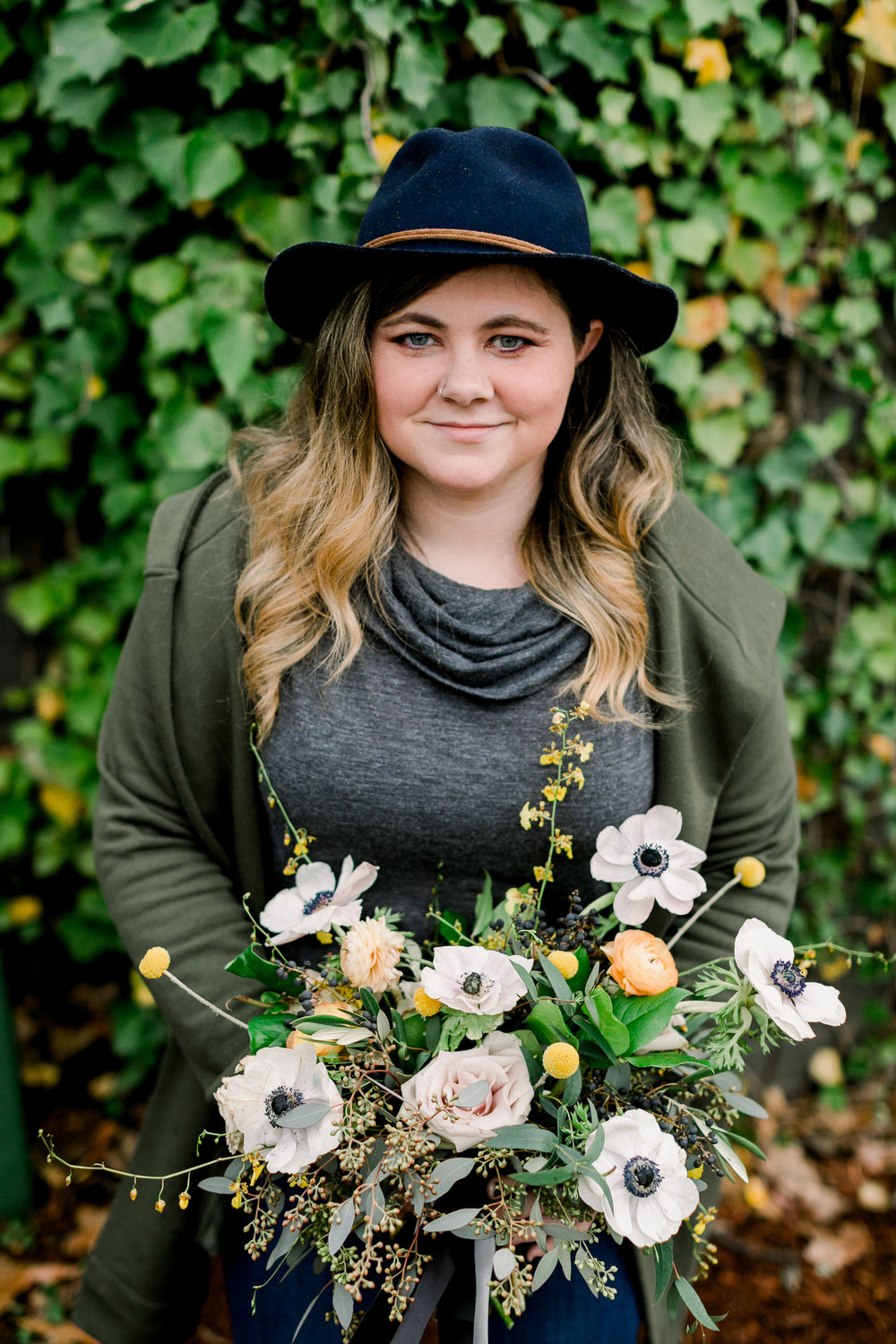 kelsey-connor-and-co-wedding-planner-floral-curator-mary-kate-steele-photography