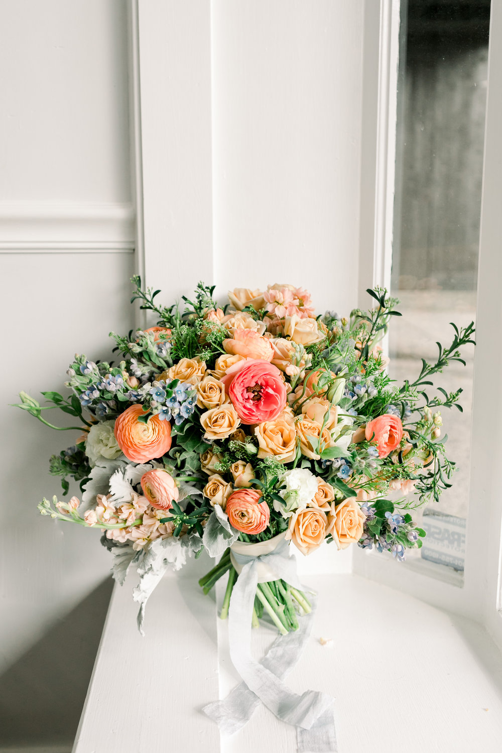 Southern-Bloom-Vendor-Highlight-Mary-Kate-Steele-Photography-Memphis-TN