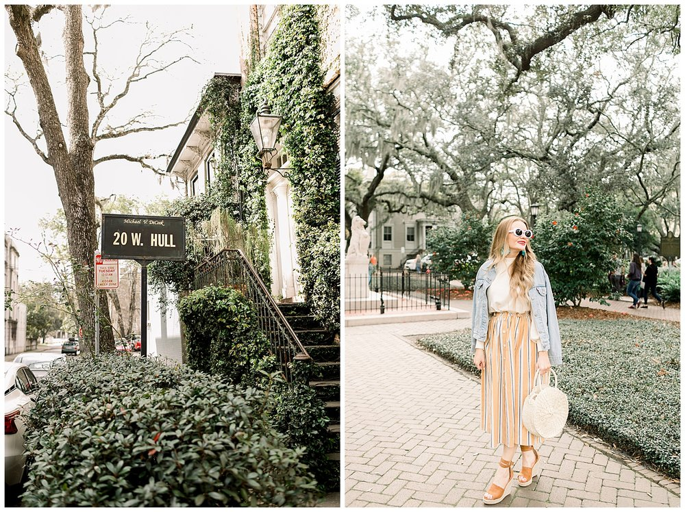 four-day-weekend-travel-guide-charleston-south-carolina-mary-kate-steele-photography