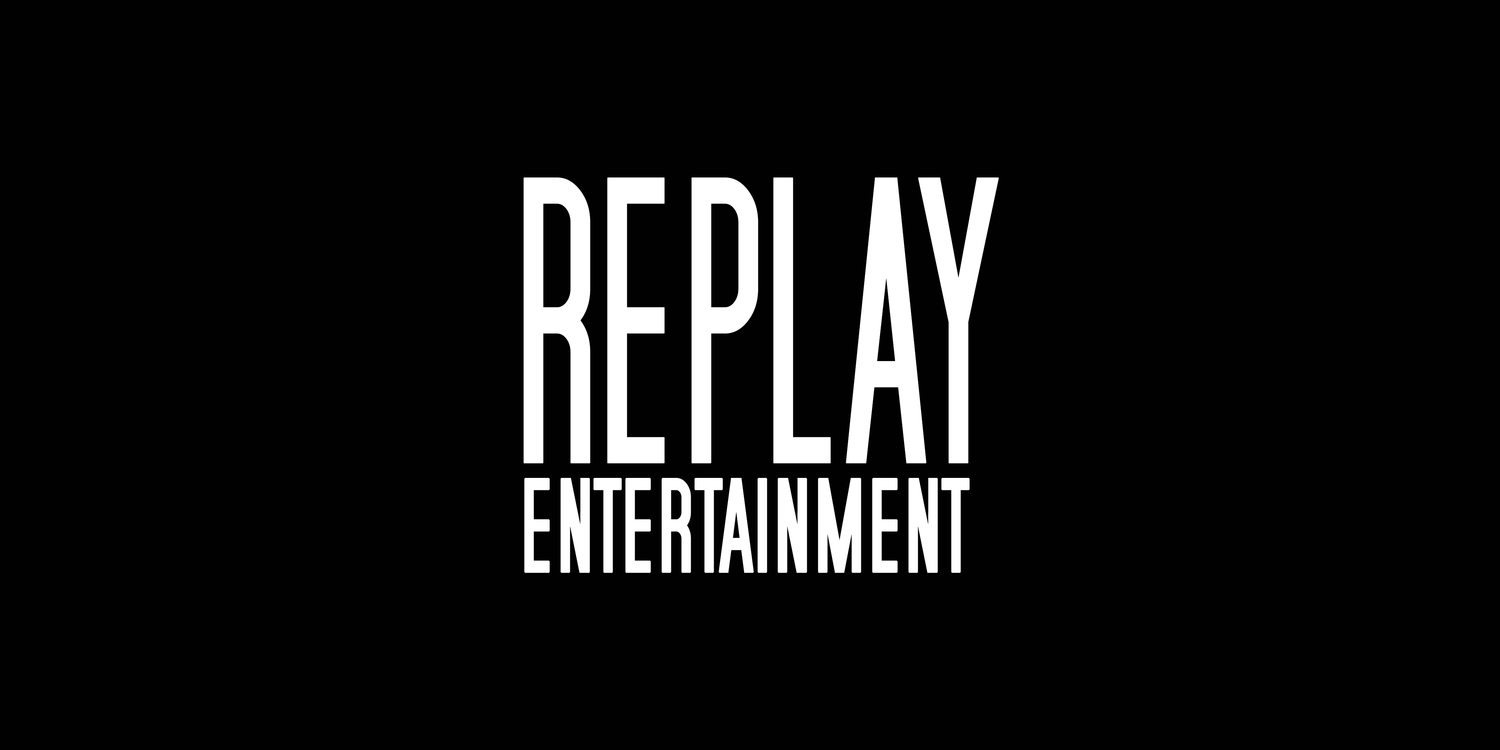 Replay Entertainment and Production services