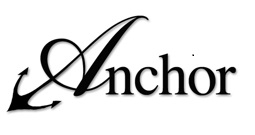 Anchor Business Valuations & Financial Services, LLC