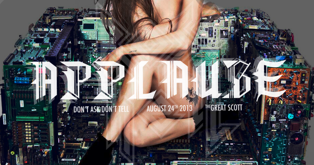 APPLAUSE COVER.png