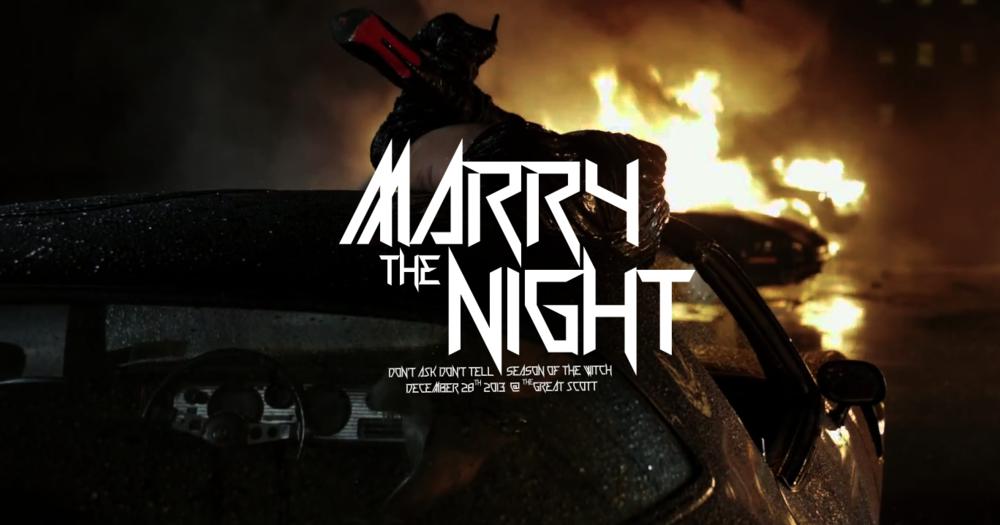 marrythenight.png
