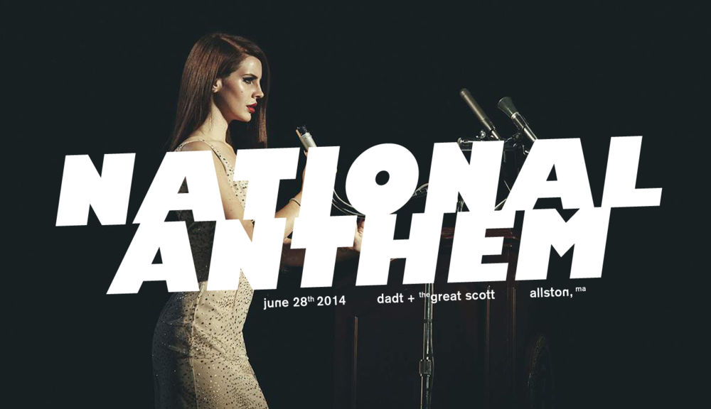 N ANTHEM COVER.png