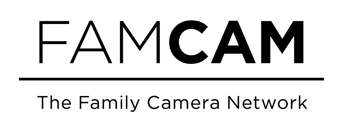 The Family Camera Network