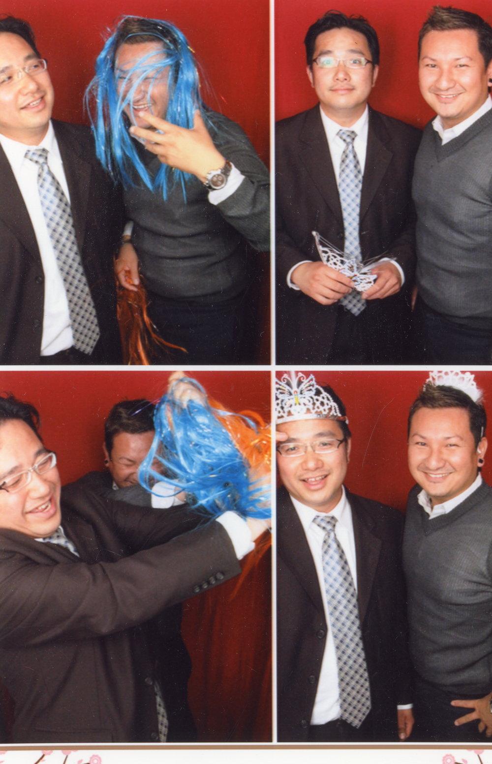 Fig. 3 Queering Family Hon Lu.jpg
