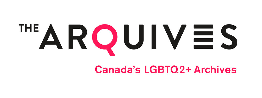 Canadian Lesbian and Gay Archives (CLGA)