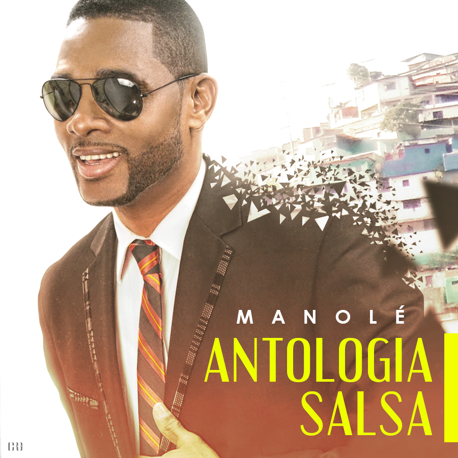 MANOLE (Salsa)