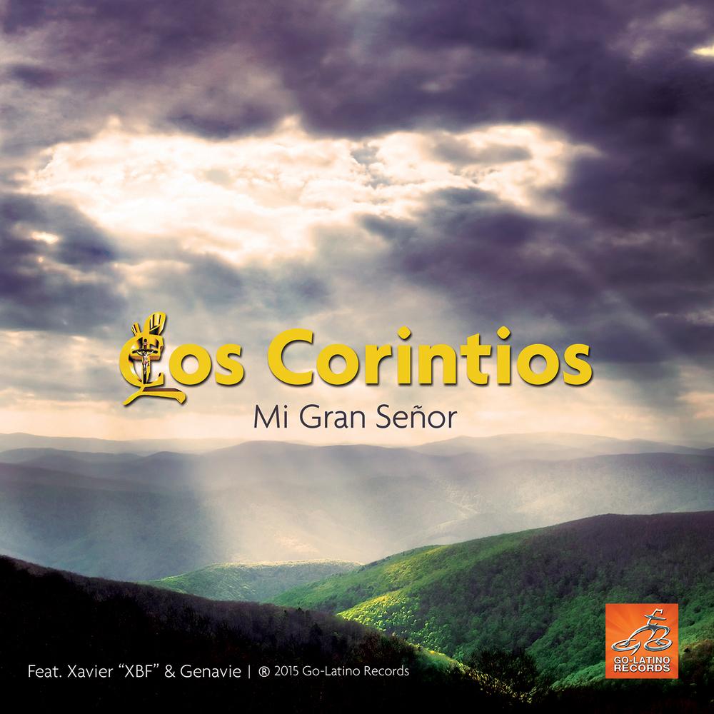 LOS CORINTIOS (Cristiano)