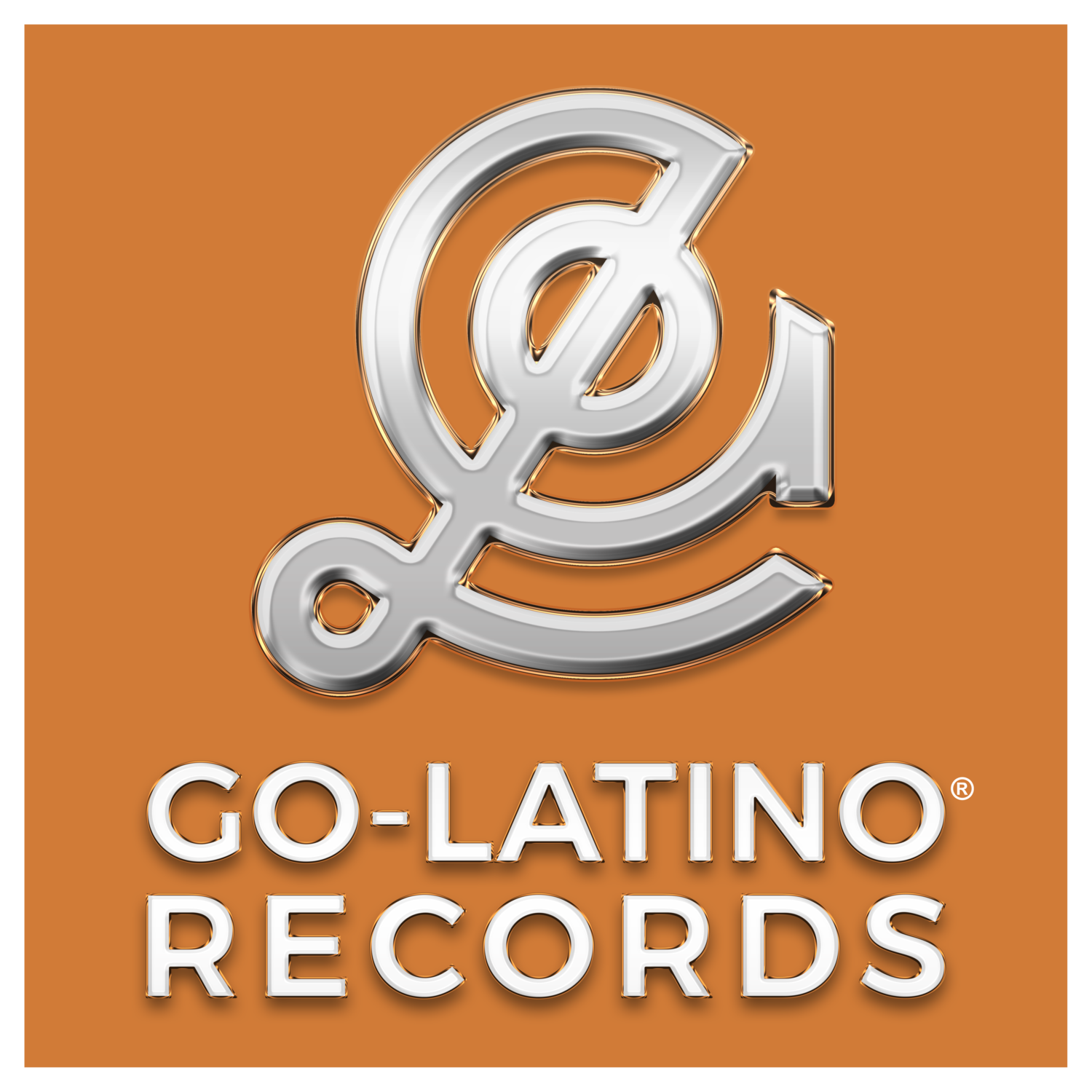 Go-Latino Records