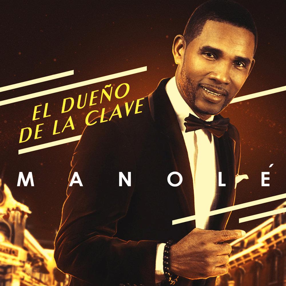 El Dueño De La Clave - 15 CancionesEscuchalo y ComparteloCompralo Ahora!