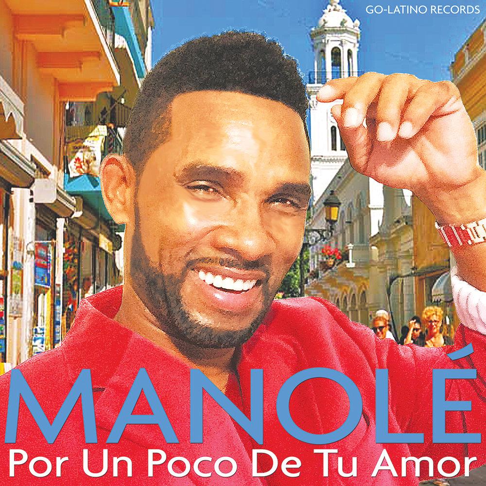 Por Un Poco De Tu Amor - Sencillo / SingleEscuchalo y ComparteloCompralo Ahora!