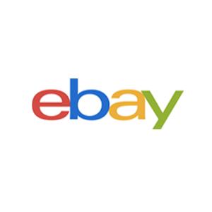 Bella Tutto partner Ebay