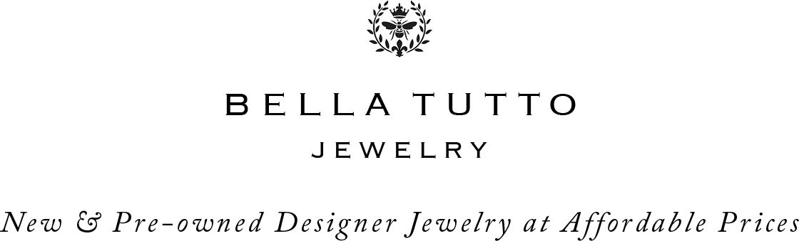 Bella Tutto Jewelry