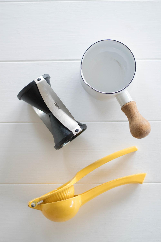 All Purpose Essentials | Kitchen Tools | All Purpose Flour Child
