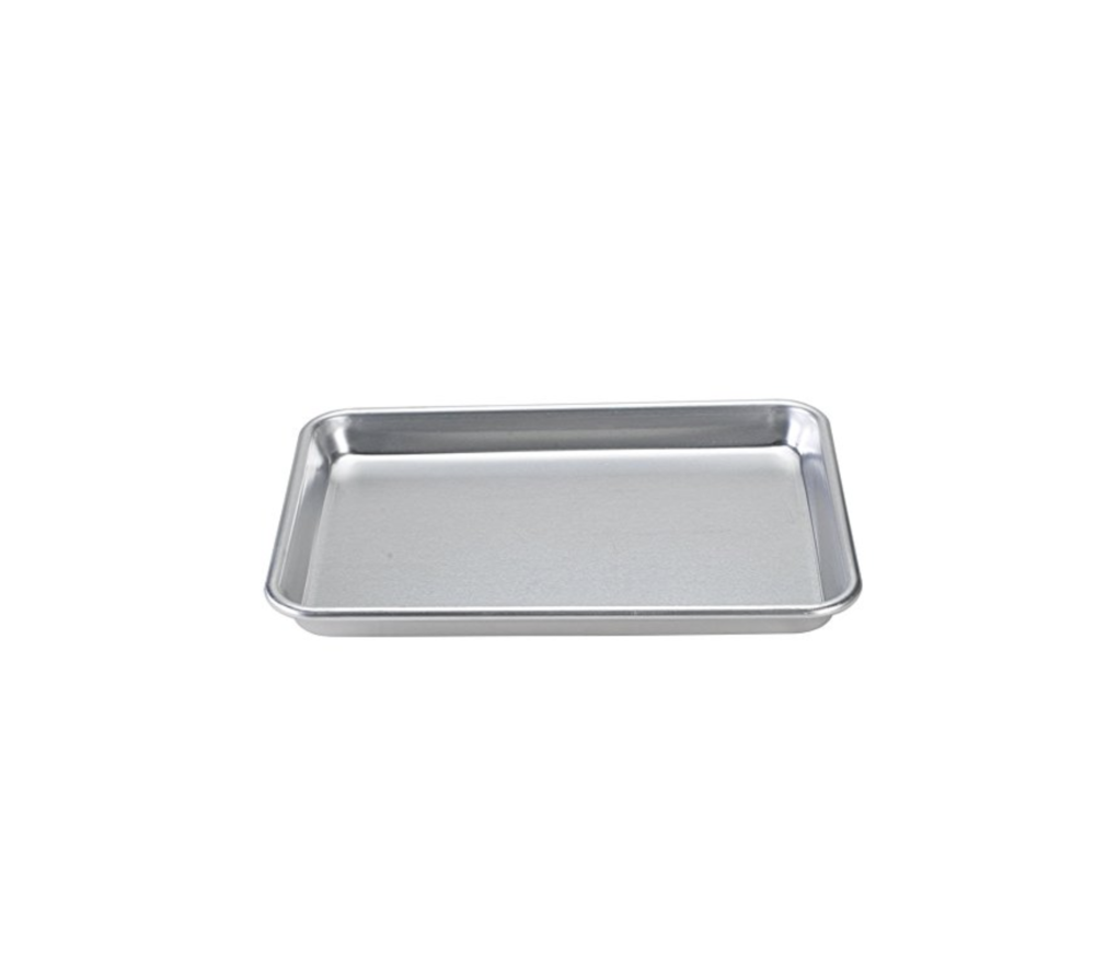 Nordic Ware Quarter Sheet Pan