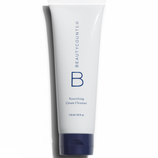 Beauty Counter Nourishing Cream Cleanser