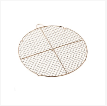 Williams-Sonoma Copper Cooling Rack