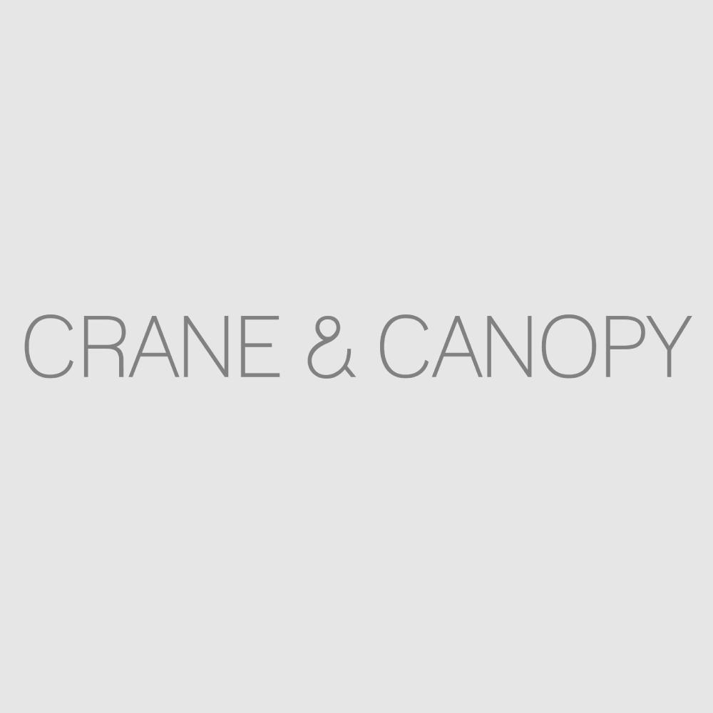 craneandcanopysquare.png