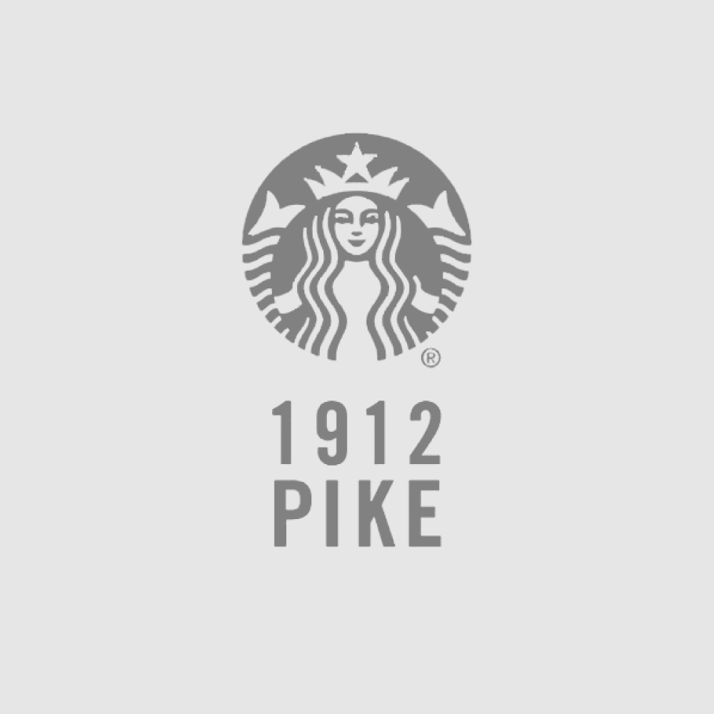 1912pikesquare.png