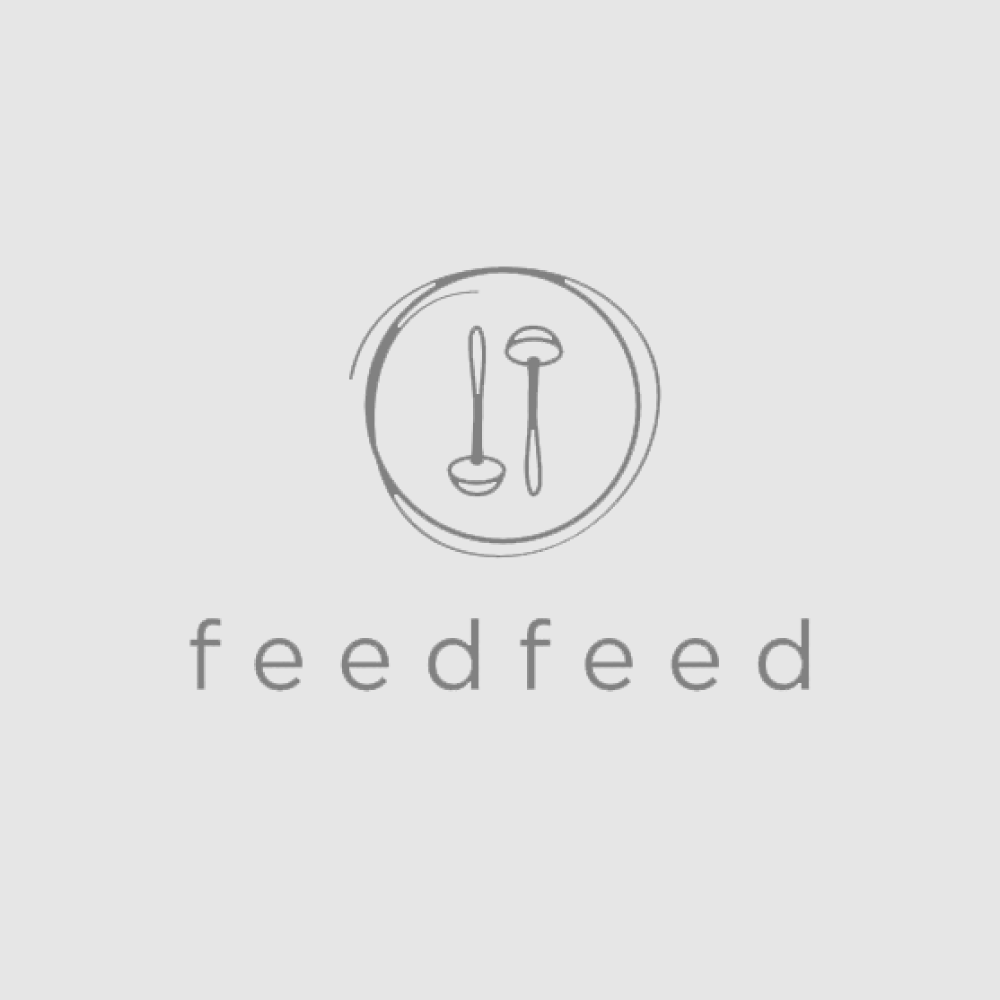feedfeedsquare.png