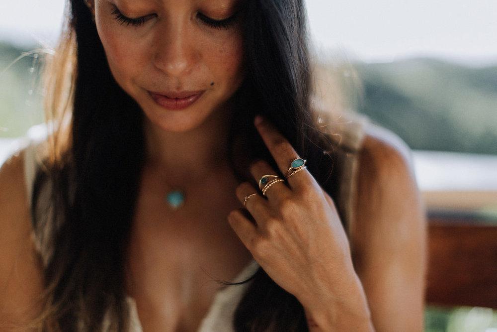 taurus-moon-maui-jewelry-9891.jpg
