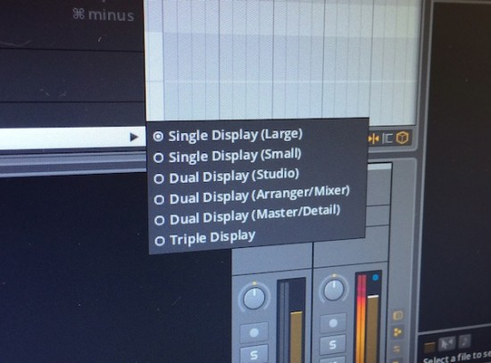 Bitwig-NAMM-2014-Monitor-Display