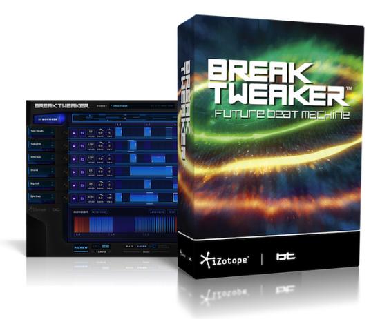 iZotope_BreakTweaker_Box_UI_